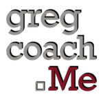 http://gregcoach.me/